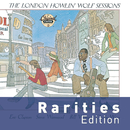 The London Howlin' Wolf Sessions (Rarities Edition)/Howlin' Wolf