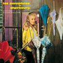 Les Parapluies De Cherbourg (Original Soundtrack)/Michel Legrand