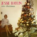 Mrs Christmas/Jessie Baylin