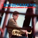 Involvement/John Klemmer