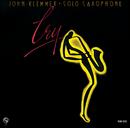 Cry/John Klemmer