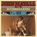 Live At The BBC/John Mayall