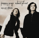 No Quarter/Jimmy Page, Robert Plant