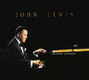 Private Concert/John Lewis