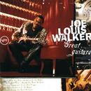 グレイト・ギターズ/Joe Louis Walker