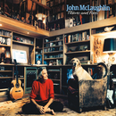 Thieves And Poets/John Mclaughlin