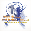 Adventures In/John Mclaughlin