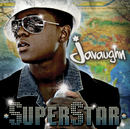 SuperStar/Javaughn