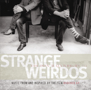 Strange Weirdos: Music From And Inspired By The Film Knocked Up/Loudon Wainwright III