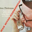 Man Bites Harmonica/Jean Thielemans