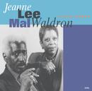アフター・アワーズ/Jeanne Lee, Mal Waldron