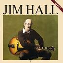 ライヴ!/Jim Hall