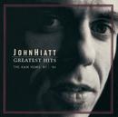 Greatest Hits: The A&M Years '87- '94/John Hiatt