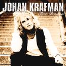 Chain Reaction/Johan Krafman