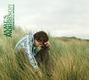 Wonderful World (International Version)/James Morrison