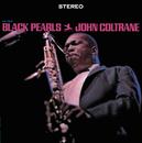 ブラック・パールズ/John Coltrane