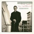 After The Rain/John McLaughlin, Elvin Jones, Joey DeFrancesco