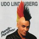 Panik-Panther/Udo Lindenberg