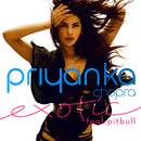 Exotic (feat. Pitbull)/Priyanka Chopra