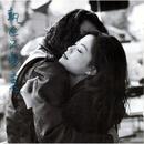 Zhi Mi Bu Hui/Faye Wong