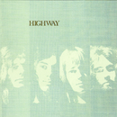 Highway (Remastered with Bonus Tracks)/Free