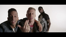 Gold Rush/Clinton Sparks featuring 2 Chainz, Macklemore, D.A.
