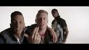 Gold Rush (feat. 2 Chainz, Macklemore, D.A.)/Clinton Sparks