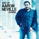 Best Of Aaron Neville/Aaron Neville