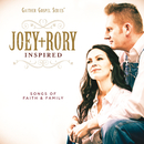 Joey+Rory Inspired/Joey+Rory