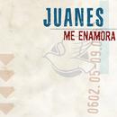 Me Enamora/Juanes