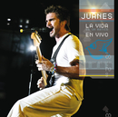La Vida Es Un Ratico En Vivo/Juanes