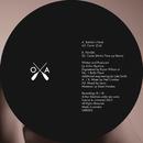 Carter EP/Arthur Beatrice