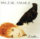L'Autre/Mylène Farmer