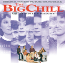 OST/THE BIG CHILL/Soundtrack