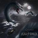 Leviathan/KillSonik