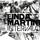 Intervalo/Linda Martini