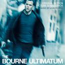 The Bourne Ultimatum/John Powell