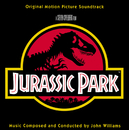 Jurassic Park/John Williams