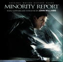 Minority Report/John Williams