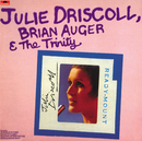 Let The Sun Shine In/Julie Driscoll, Brian Auger & The Trinity