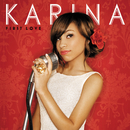 FIRST LOVE/Karina