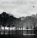 Remembrance/John Patitucci