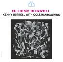 Bluesy Burrell (RVG)/Kenny Burrell
