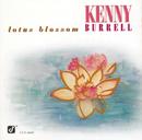 Lotus Blossom/Kenny Burrell