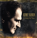 A Song For You/Kenny Rankin