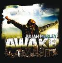 Awake/Julian Marley