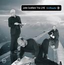 EnRoute/John Scofield