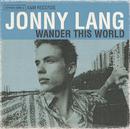 Wander This World/Jonny Lang