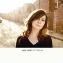 Tim's House (eAlbum)/Kate Walsh