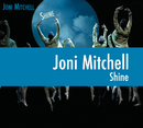 Shine/Joni Mitchell